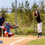 Youth Baseball Bermuda, April 19 2014-14