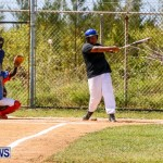 Youth Baseball Bermuda, April 19 2014-16