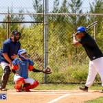 Youth Baseball Bermuda, April 19 2014-18