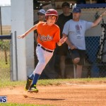 Youth Baseball Bermuda, April 19 2014-22