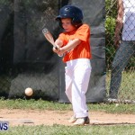 Youth Baseball Bermuda, April 19 2014-35