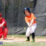 Youth Baseball Bermuda, April 19 2014-42