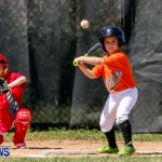 Youth Baseball Bermuda, April 19 2014-45