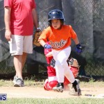 Youth Baseball Bermuda, April 19 2014-51