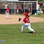 Youth Baseball Bermuda, April 19 2014-59