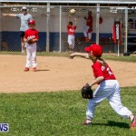 Youth Baseball Bermuda, April 19 2014-60