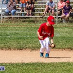 Youth Baseball Bermuda, April 19 2014-61