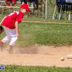 Youth Baseball Bermuda, April 19 2014-71