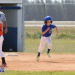 Youth Baseball Bermuda, April 19 2014-8