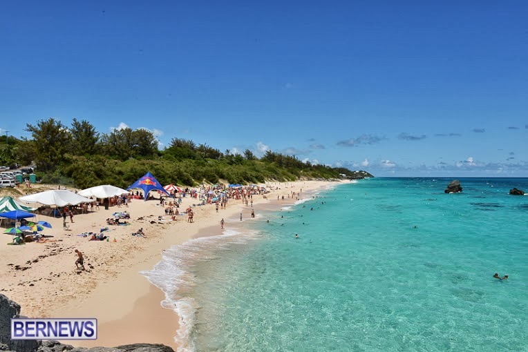 bermuda beach generic 2312