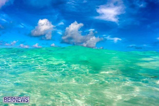 bermuda beach water generic 2312