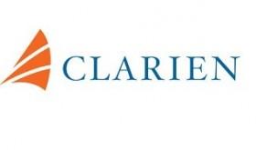 clarien bank logo 222