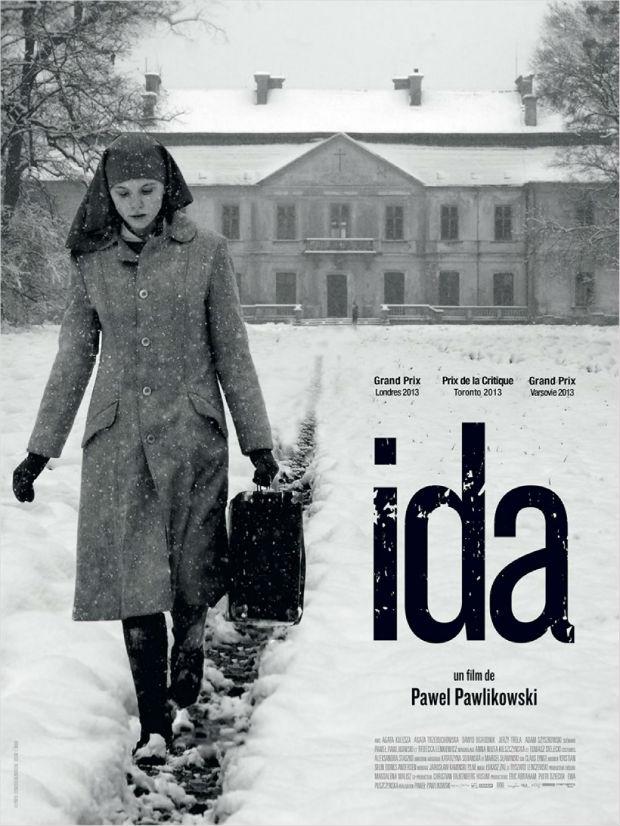 ida-poster.jpg