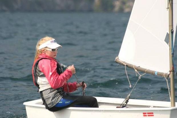 optimist-sailors-01
