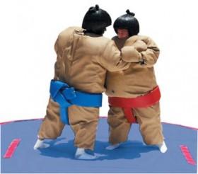 sumo_wrestling_suits