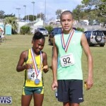 2014 Bermuda Day Marathon Derby (1)