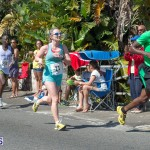 2014 Bermuda Day Marathon Derby (11)