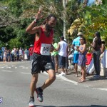 2014 Bermuda Day Marathon Derby (12)