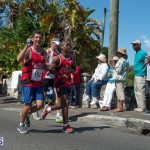 2014 Bermuda Day Marathon Derby (13)