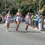 2014 Bermuda Day Marathon Derby (14)