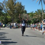 2014 Bermuda Day Marathon Derby (15)