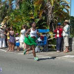 2014 Bermuda Day Marathon Derby (17)