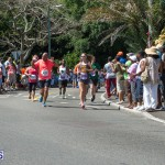2014 Bermuda Day Marathon Derby (19)