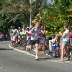 2014 Bermuda Day Marathon Derby (2)
