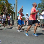 2014 Bermuda Day Marathon Derby (20)