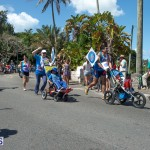 2014 Bermuda Day Marathon Derby (21)