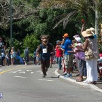 2014 Bermuda Day Marathon Derby (23)