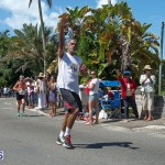 2014 Bermuda Day Marathon Derby (25)