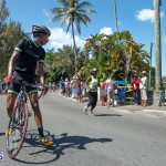 2014 Bermuda Day Marathon Derby (26)