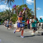 2014 Bermuda Day Marathon Derby (27)