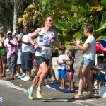 2014 Bermuda Day Marathon Derby (3)