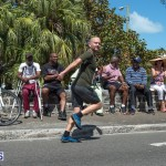 2014 Bermuda Day Marathon Derby (30)