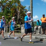2014 Bermuda Day Marathon Derby (31)