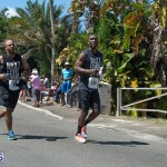 2014 Bermuda Day Marathon Derby (32)