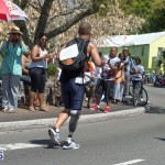 2014 Bermuda Day Marathon Derby (36)