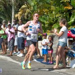 2014 Bermuda Day Marathon Derby (4)