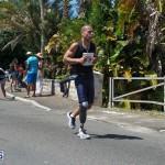 2014 Bermuda Day Marathon Derby (40)
