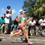 2014 Bermuda Day Marathon Derby (41)