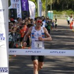 2014 Bermuda Day Marathon Derby (42)