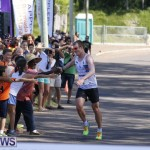 2014 Bermuda Day Marathon Derby (43)