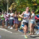 2014 Bermuda Day Marathon Derby (5)