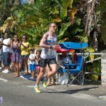 2014 Bermuda Day Marathon Derby (6)