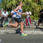 2014 Bermuda Day Marathon Derby (7)