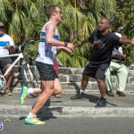 2014 Bermuda Day Marathon Derby (9)