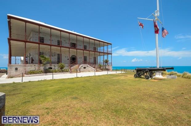 Bermuda Commissioners House Dockyard generic (1)