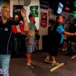 Bermuda Darts Association Singles Tournament, May 10 2014 (10)